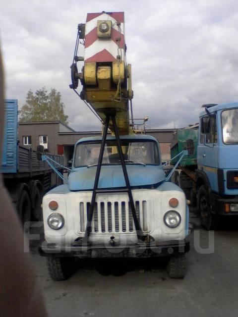 Мтз 82 1999 в городе Кемерово. Цена 140 рублей