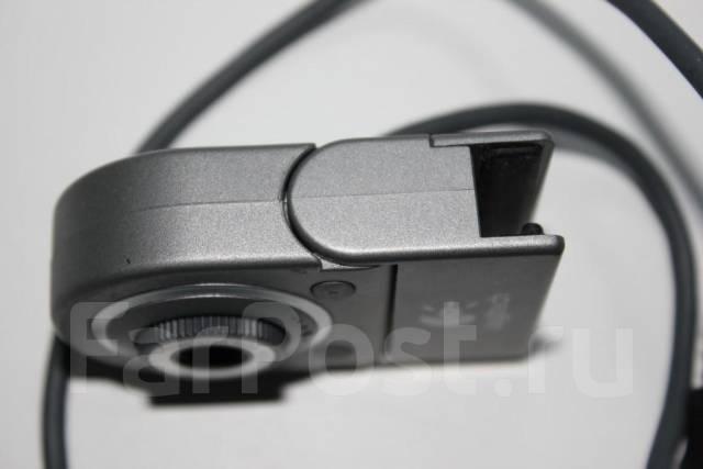 Вэб камера logitech v uav35 владивосток