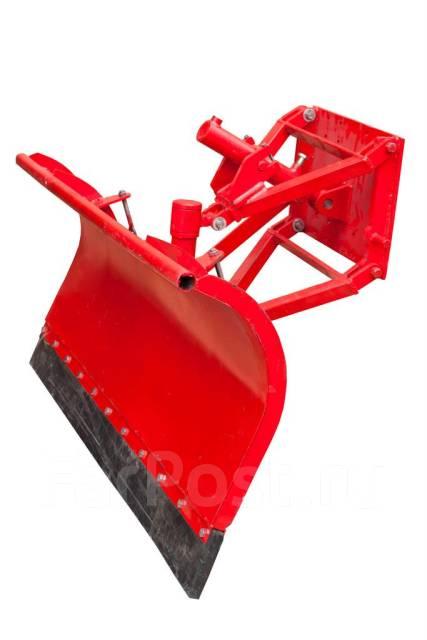 МТЗ-1221.2 трактор сельскохозяйственный в комплекте с.