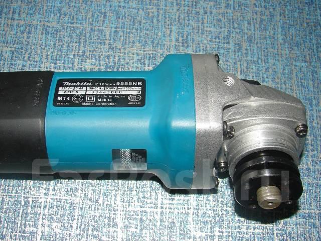 Редуктор пускового двигателя Т-170-