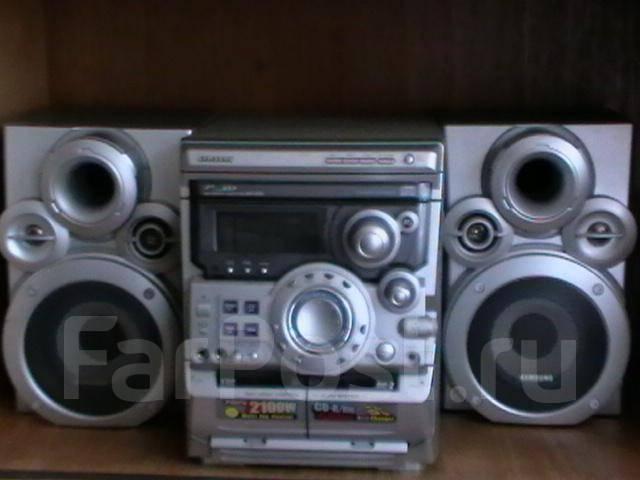 kupit-muzikalniy-tsentr-samsung