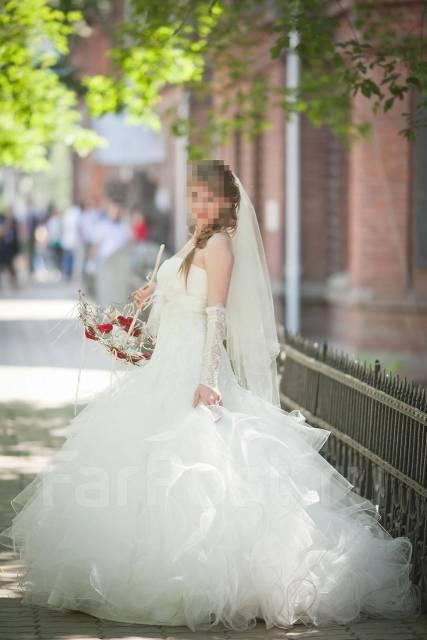 Свадебный салон в донецке свадебные платья