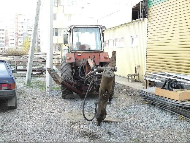 Запчасти для тракторов МТЗ-82.1, МТЗ-80, ЭО-2621, ЭО-2626.