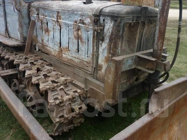 Продам: трактор МТЗ 82, б/у; купить: трактор МТЗ 82.