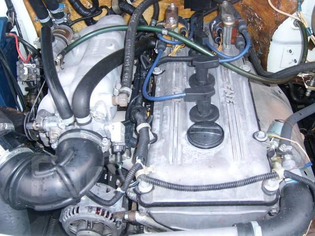ГАЗ 3302, 2006 - Грузовики