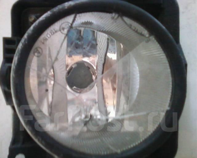 реснички на фары камри в 40