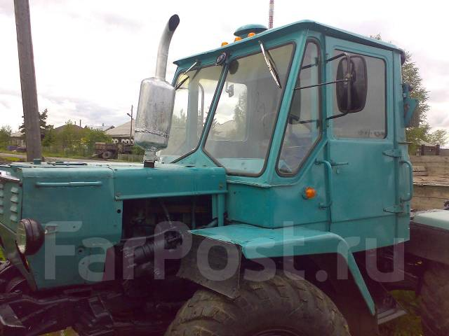 Трактор мтз -1221 2016 года – купить в Москве, цена 215.