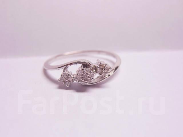 нежные кольца