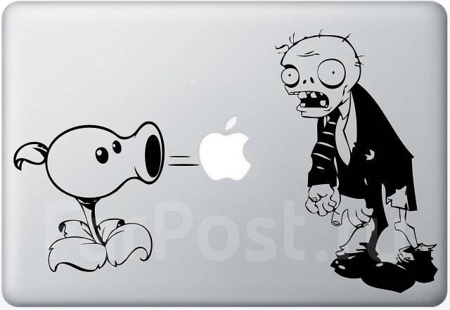 Best, macBook, air 13 Cases