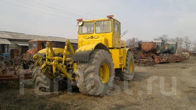 Продам трактор в хорошем состоянии Кировец К-701 - КИРОВСКИЙ ЗАВОД ...