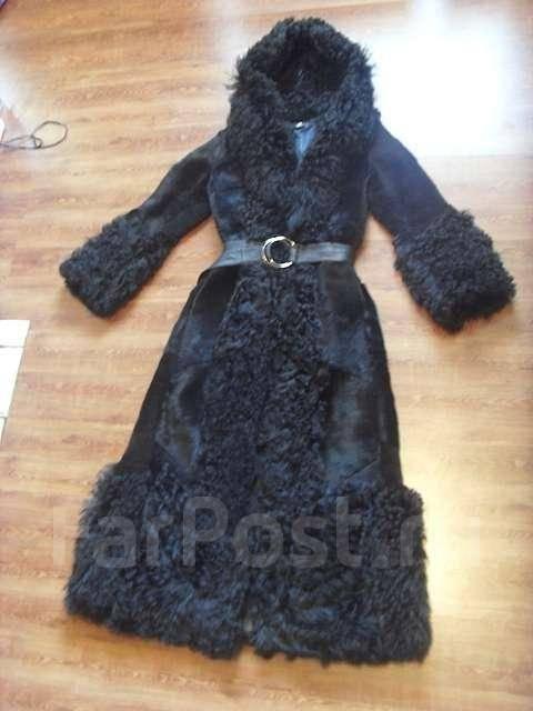 broadway одежда казань