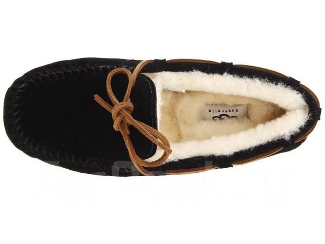 Обувь 40 лет