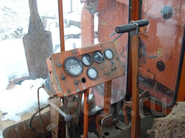 AUTO.RIA – Продам MT-3 892 2010 : 12500$, Раздельная