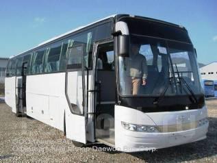 Daewoo BH120F. ������������� ������������� �������  2013 �. �����, ����, 10 964 ���. ��., 44 �����