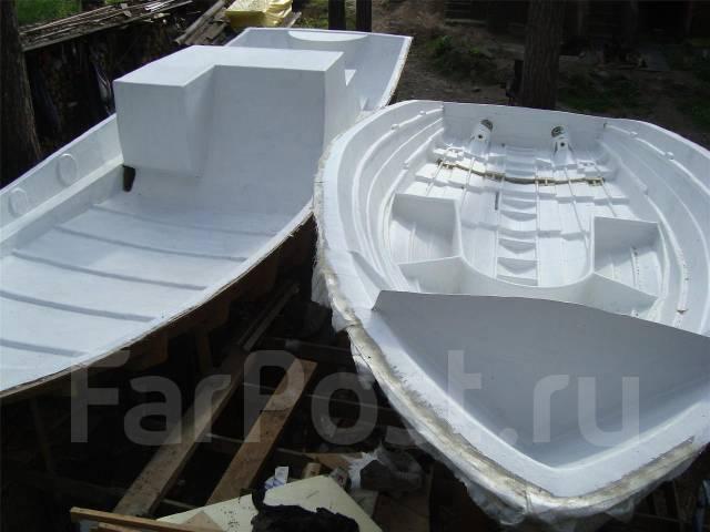 матрицы стеклопластиковых лодок купить