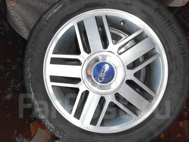 термобелье шины диски бу частные объявления на форд фокус при этом