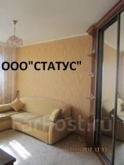 2-комнатная, Адмирала Кузнецова, 78. 64, 71 микрорайоны, агентство, 54 кв. м.. Комната