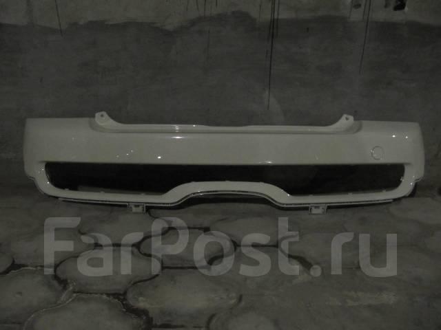 мини купер краснодар 2011: