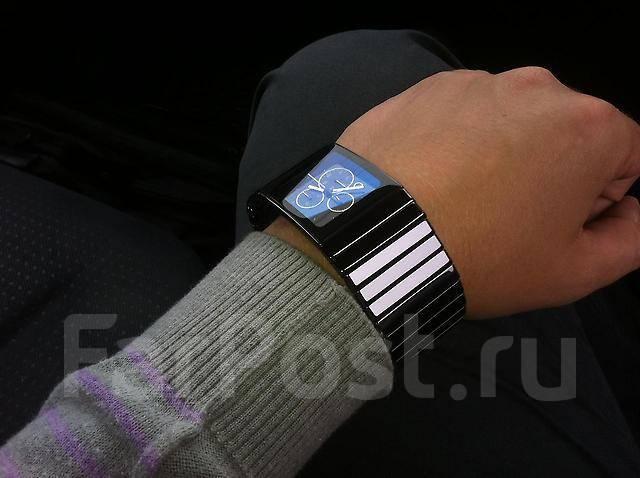 Часы в подарок для мужчины 328
