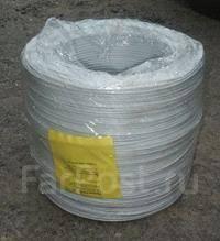 Провод прогревочный: ПНСВ 1,2мм
