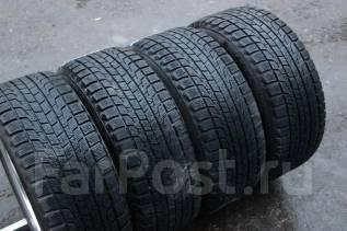 Bridgestone Blizzak Revo1. 205/50 R16, ������, ����� 20%, 4 ��