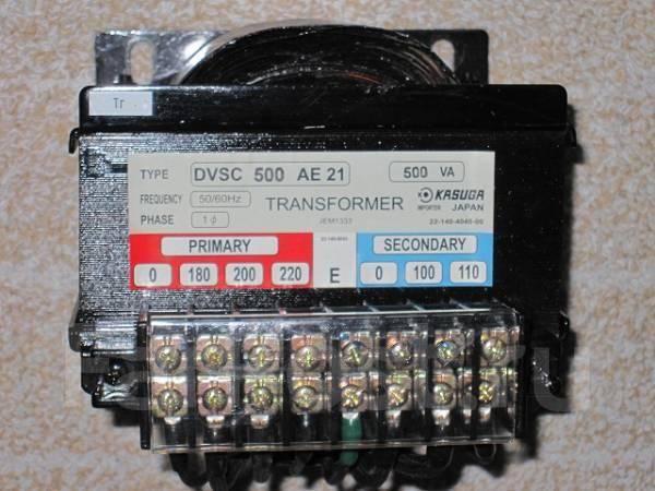 Вот такой например - 600x450,
