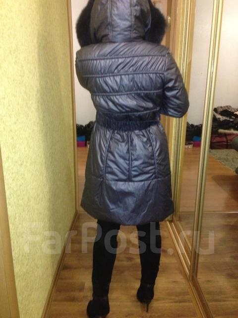 090b7d779ca1f Верхняя одежда торговой марки enfinid. Плащ enfinid collecnion - Пальто.