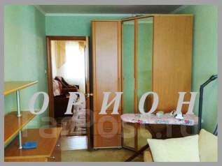 2-комнатная, 100-летия Владивостока пр-кт, 64. Столетие, агентство, 48 кв. м.