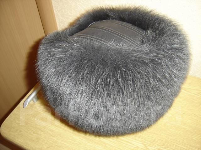 Как покрасить кепку в черный цвет домашних
