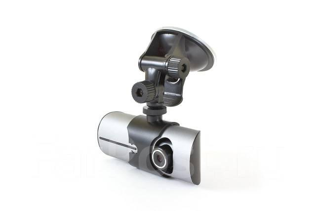 Видеорегистраторы GPS навигаторы