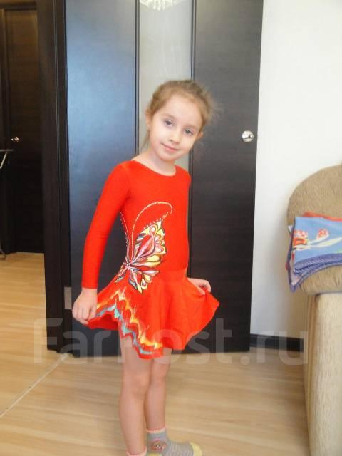 Детская одежда хабаровск
