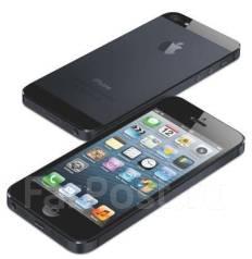 Apple iPhone 5 16Gb. ��������