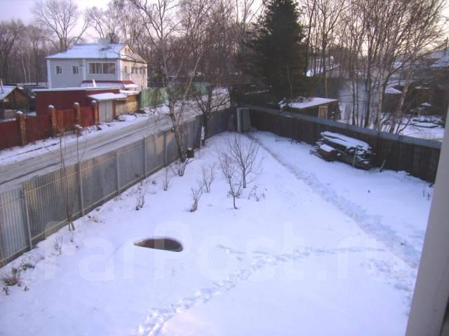 Дом-котедж 3 эт. кирп. 165 кв. м. земля-7.5 сот. соб. Улица Богатинская 149, р-н Сахарный ключ, площадь дома 165 кв.м., централизованный водопровод...