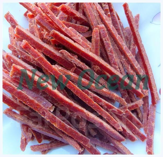 Сушеные Морепродукты Оптом Из Китая Омск