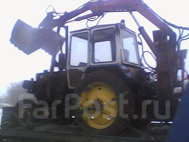 Купить сельхозтехнику в Омске. Цены. Фото.