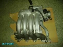 Коллектор впускной. Honda Stepwgn, E-RF2, E-RF1 Honda CR-V, RD1, E-RD1 Двигатель B20B