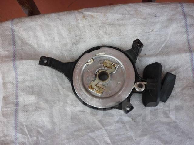 ручной стартер к лодочному мотору джонсон