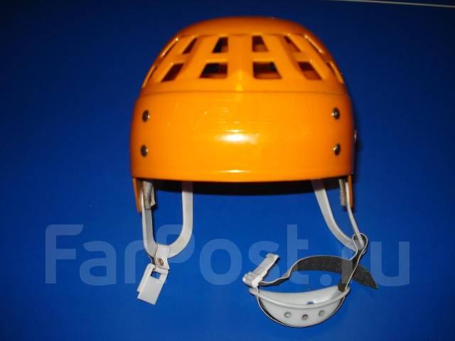 Как сделать бумажный хоккейную шлем
