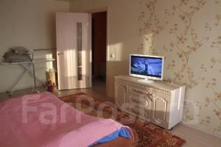1-комнатная, Агеева 51. Уссурийск, частное лицо, 33 кв.м. Комната