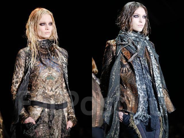Для тепла и красоты! . Модные шарфы и платки Must have Журнал Starlook.ru - Красивые люди. . Красивые вещи
