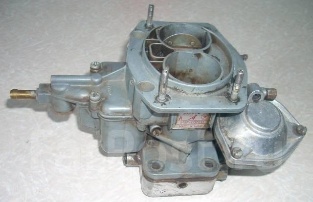 17755632. продаю карбюратор ДААЗ 2107 б/у, рабочий, в хорошем состоянии.  Объявление находится в архиве и может быть...