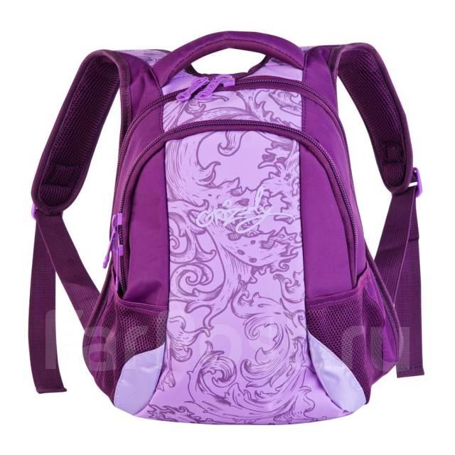 7a28514513d1 Рюкзаки и сумки в Мозыре ...