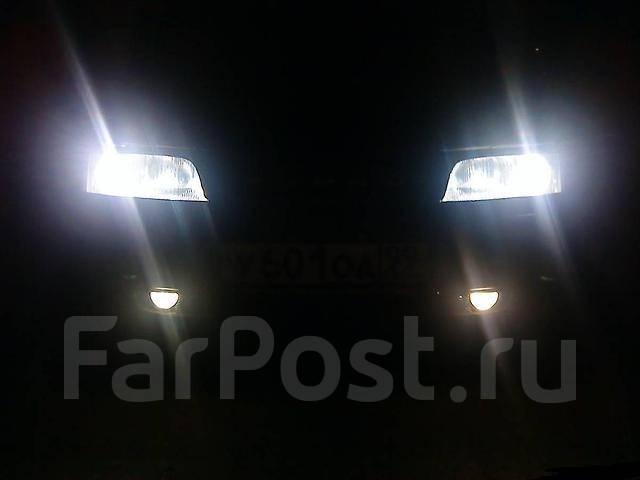 ВДергачевском районе шофёр насмерть сбил подростка и исчез