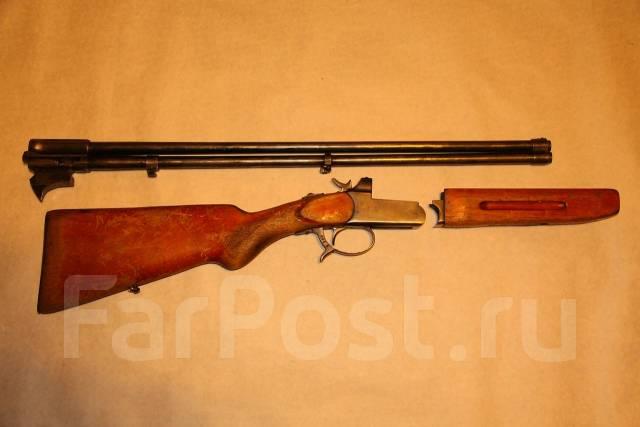 ружье 32 калибра продаю