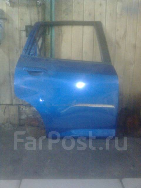 �����. Honda Fit, GD1 ��������� L13A