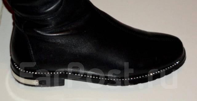 Обувь basconi из пекина