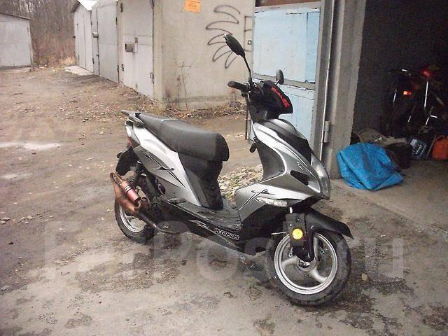 Мопеды и скутеры - купить скутеры Хонда - Avito ru