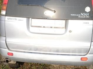 Ищу подработку на своем авто 7 мест. от 15 000 руб. в месяц