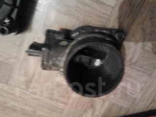 Фото №10 - кидает масло в воздушный фильтр ВАЗ 2110