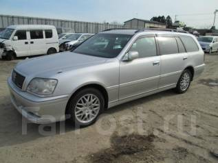 Toyota Crown Estate. �������, 2.5, ������, ��� �������, ��� ���